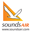 Sounds-Air-logo