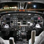 cockpit_at_night_1024