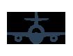 http://taupoairport.co.nz/wp-content/uploads/flight-info.png