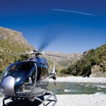 helicopter_by_lake