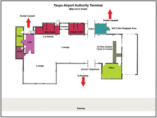 terminal_floorplan_sm